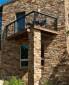 balcony-1 thumbnail