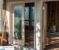 doors-porch-92307 thumbnail
