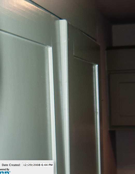 Fix Warped Kitchen Cabinet Doors  Cabinets Matttroy. Images Of Kitchen Designs. Modern Kitchen Designs Perth. Interior Design Kitchens. Italian Kitchen Designers. Kitchen Counter Top Designs. Kitchen Tiles Design Photos. Modern Kitchen Designers. Kitchen Design For Small Space