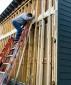 fixing-bowed-walls-of-new-home thumbnail