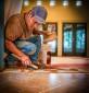 Esteban-foyer-repair thumbnail